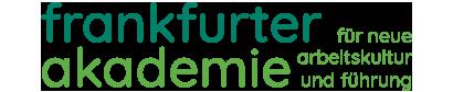frankfurter akademie